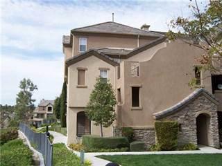 Single Family for sale in 1864 Opaline Pl 435, Chula Vista, CA, 91913
