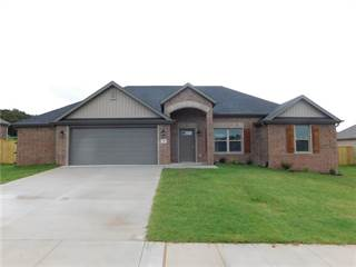 Single Family for sale in 515 Harness  LN, Greater Greenland, AR, 72774