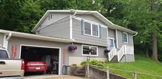 Single Family for sale in 410 NE High, Elkader, IA, 52043