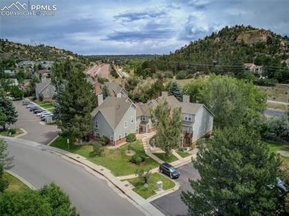 Residential Property for sale in 2027 Palm Drive 2027, Colorado Springs, CO, 80918
