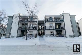 Condo for sale in 130 Portsmouth BLVD, Winnipeg, Manitoba, R3P1B6