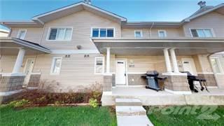 Condo for sale in 8640 103 Avenue 103H, Grande Prairie, Alberta