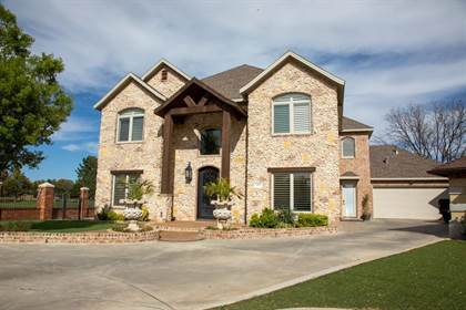 Residential Property for sale in 5001 91st Street, Lubbock, TX, 79424
