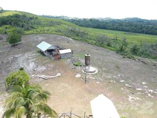 Residential Property for sale in 100.6 Acres in Western Belize| Yalbac Hills, Yalbac Creek Area, Cayo