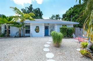 Prime Houses Apartments For Rent In Key West Fl From 6 400 Home Interior And Landscaping Synyenasavecom
