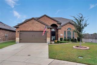 Single Family for sale in 10732 Ersebrook Court, Fort Worth, TX, 76052