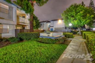Apartment for rent in WINDWOOD - Plan D, Riverside, CA, 92507