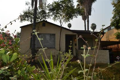 Residential Property for sale in 12128 Viewcrest Road, Studio City, CA, 91604