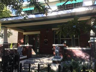 Single Family for sale in 2111 POST ST, Jacksonville, FL, 32204