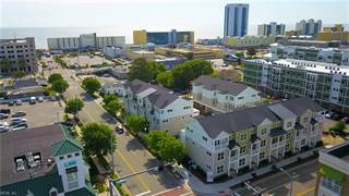 Townhouse for sale in 2925 ARCTIC Avenue, Virginia Beach, VA, 23451