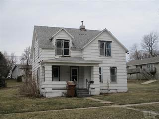 Single Family for rent in 1219 Court Street, Carroll, IA, 51401