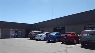Comm/Ind for rent in 537 6th (Ste. D Office) Street, Prescott, AZ, 86301