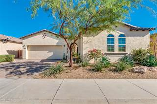 Single Family for sale in 16545 S 179TH Lane, Goodyear, AZ, 85338
