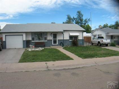 Residential Property for sale in 1612 Maplewood Dr, Rocky Ford, CO, 81067
