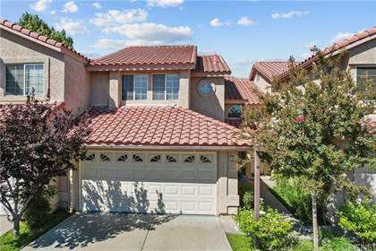 Residential Property for sale in 28105 Bobwhite Circle 120, Saugus, CA, 91350