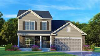 Single Family for sale in 1155 Lear Lane, Mascoutah, IL, 62258