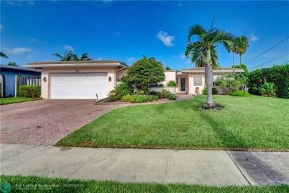 Residential Property for sale in 901 SE 4th Ave, Pompano Beach, FL, 33060
