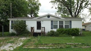 Residential Property for sale in 246 W Elm, Noble, IL, 62868