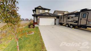 Residential Property for sale in 9605 89A Street, Grande Prairie, Alberta