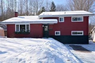 Single Family for sale in 13 Miller Ave, Kentville, Nova Scotia, B4N 1B6