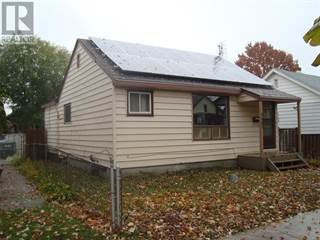Single Family for sale in 3661 QUEEN, Windsor, Ontario