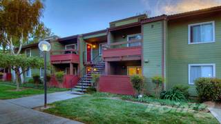 Apartment for rent in Woodleaf - One Bedroom, Campbell, CA, 95008