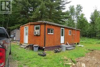 Single Family for sale in 285 LAKE PLEASANT Road, Lunenburg Rural, Nova Scotia