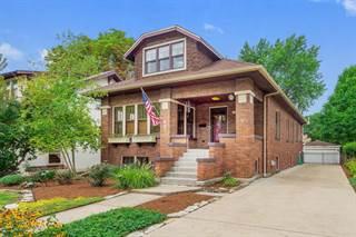Single Family for sale in 132 North Brainard Avenue, La Grange, IL, 60525
