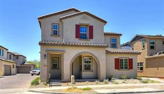 Single Family for sale in 2520 N. 149th Avenue, Goodyear, AZ, 85395