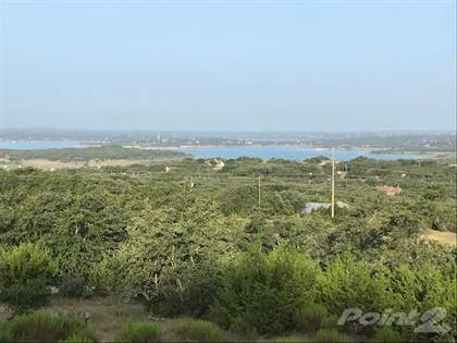 Lots And Land for sale in Lot 4 Holm Ranch Rd, Canyon Lake, TX, 78133