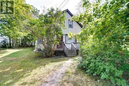 Single Family for sale in 6 Old Sambro Road, Halifax, Nova Scotia, B3P1Z2