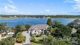 Single Family for sale in 4233 Down Point Lane , Windermere, FL, 34786