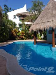 Condo for rent in PENTHOUSE ALEX FOR RENT PLAYACAR FASE 2, Quintana Roo