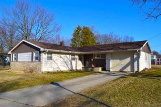 Single Family for sale in 3605 Stafford Drive, Fort Wayne, IN, 46805