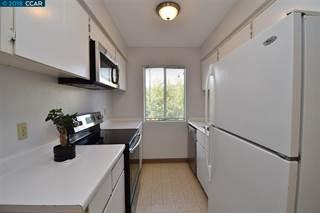 Condo for sale in 1133 Meadow Ln 72, Concord, CA, 94520