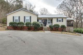 Watertown Real Estate Homes For Sale In Watertown Tn Point2 Homes