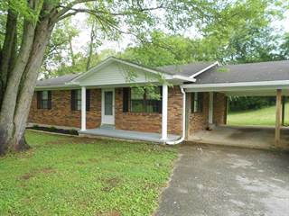 Single Family for sale in 3182 Bethel Lane, Bowling Green, KY, 42103