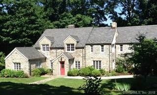 Single Family for sale in 11 Caccamo Trail, Westport, CT, 06880