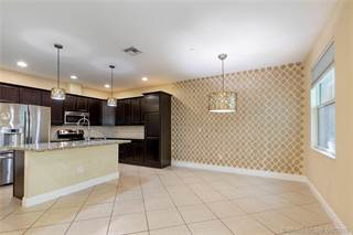 Townhouse for rent in 2922 CASCADA ISLE WY 2922, Cooper City, FL, 33024