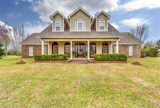Single Family for sale in 130 HIGHLAND RANCH RD, Florence, MS, 39073