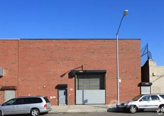 Industrial for sale in 139 58TH STREET, Brooklyn, NY, 11220