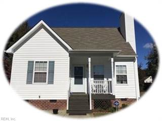 Holly Hills Real Estate - Homes for Sale in Holly Hills, VA   Point2 on luxury homes in va, for rent in va, foreclosed homes in va, foreclosure homes in culpeper va, ranch homes in va, historic homes in staunton va,