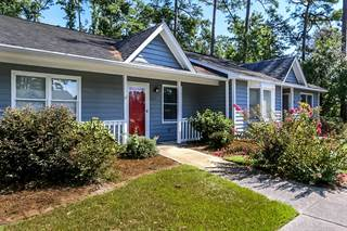 Townhouse for sale in 600 35th Street 503, Morehead City, NC, 28557