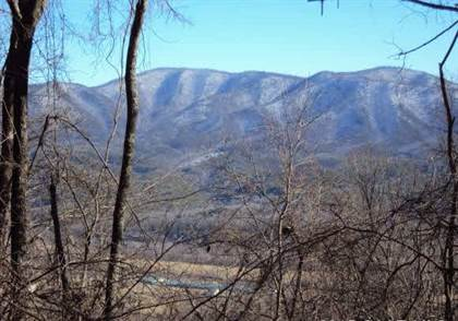 Farm And Agriculture for sale in TBD 12.85 AC PEAKS VIEW, Williamsville, VA, 24487
