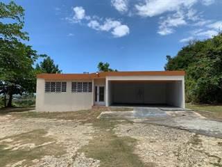 Single Family for sale in 0 CARR 1 30 KM 2.4 BO CAPAEZ, Hatillo, PR, 00659
