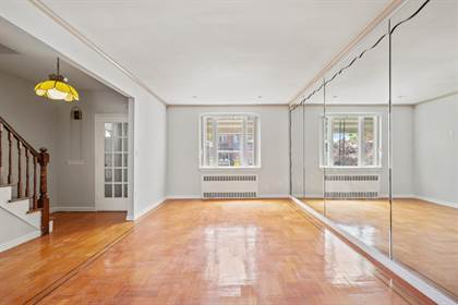 Residential Property for rent in 1297 E 49th St 1A, Brooklyn, NY, 11234