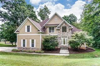 Single Family for sale in 122 Indigo Lane, Mooresville, NC, 28117