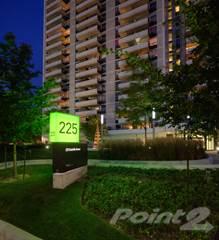 Photo of 225 Davisville Avenue, Toronto, ON M4S 2L8