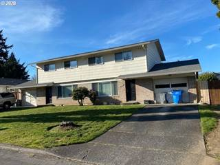Multi-family Home for sale in No address available, Vancouver, WA, 98684
