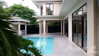 Residential Property for sale in AYALA ALABANG CODE SMCB-213, Ayala Alabang, Metro Manila